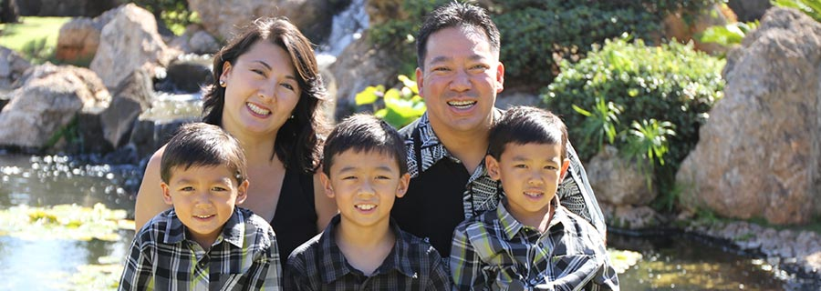 james_choy_family_dentist