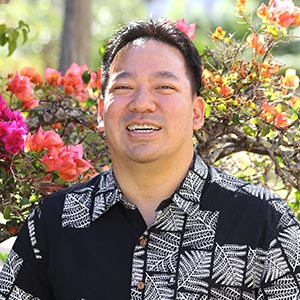 james_choy_kailua_dentist